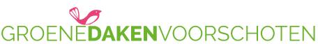 groenedakenvoorschoten